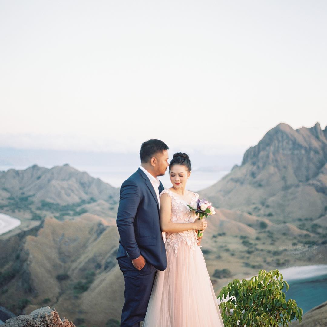 21820005 1506218922801414 7087211395820814336 N : Being Different for Your Big Day by Enjoying The elements of Surprise With Analog Camera