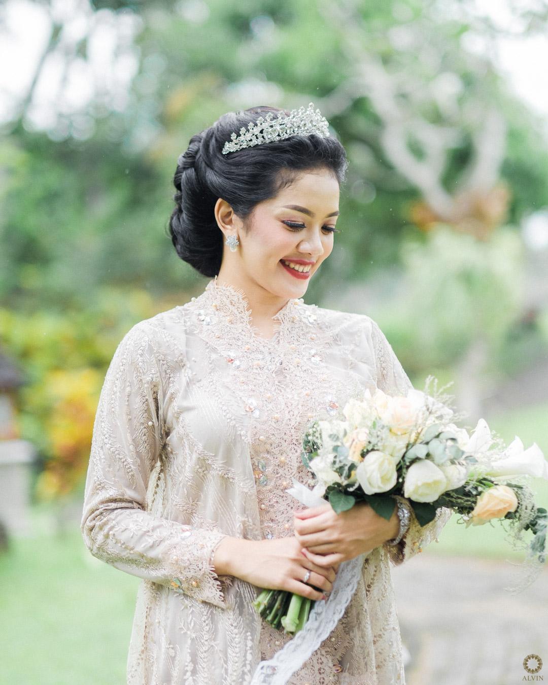 3 DSCF0564 : New Normal Wedding Ceremony