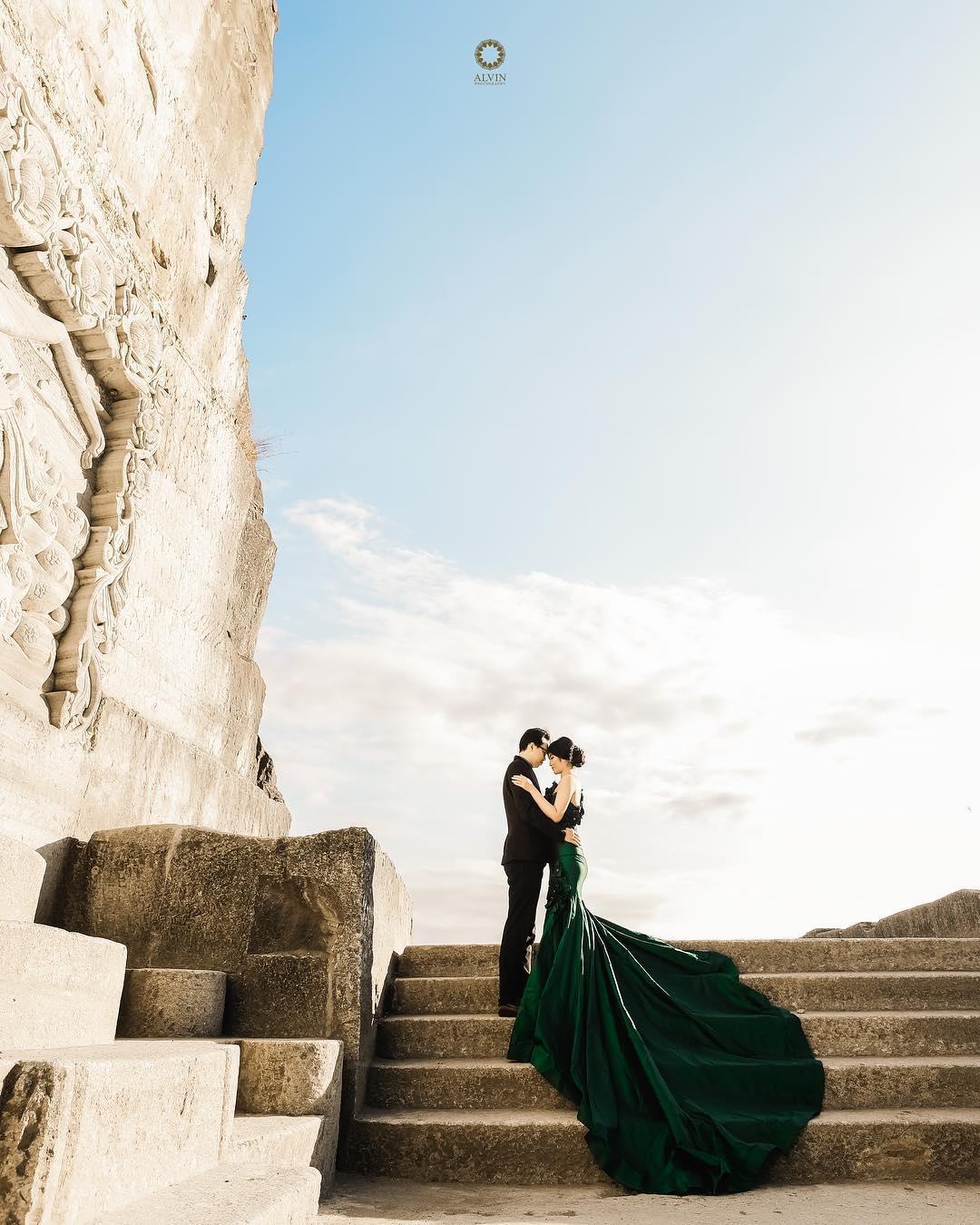 37817652 1839575786351522 5489882177623556096 N : Lokasi Foto Pre Wedding Jogja