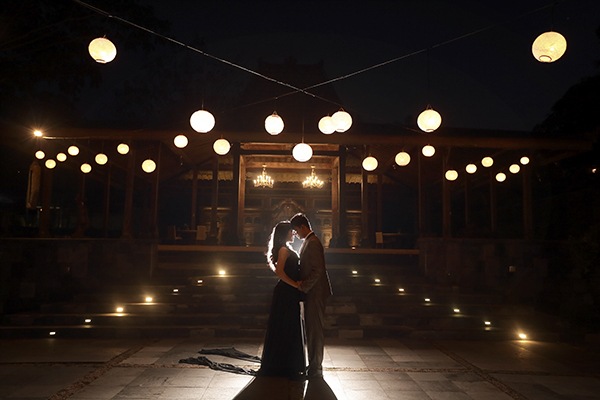 DPP07DF091C113830 : Best Indoor Prewedding Locations In Yogyakarta