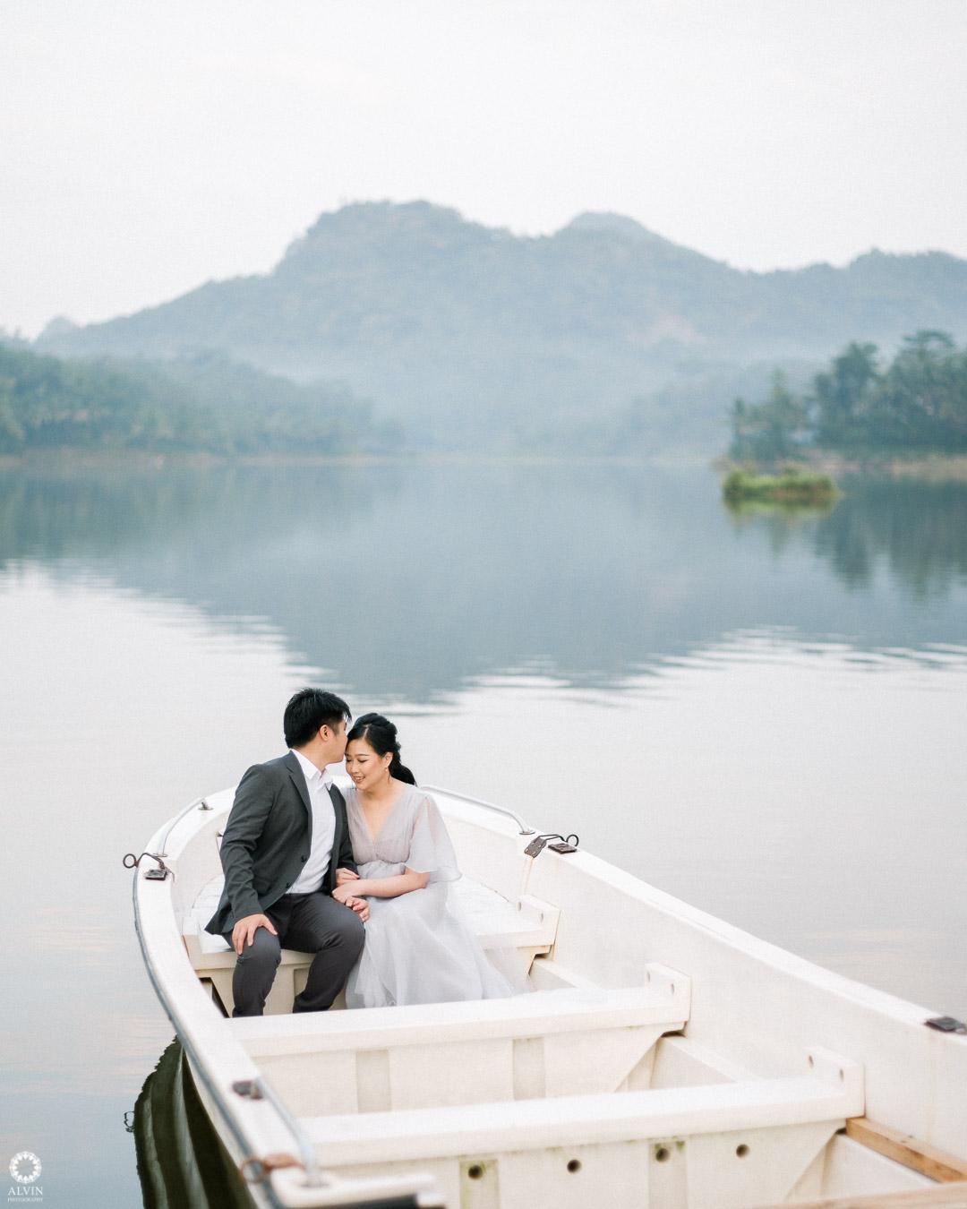 DSCF0087 : Lokasi Foto Pre Wedding Jogja