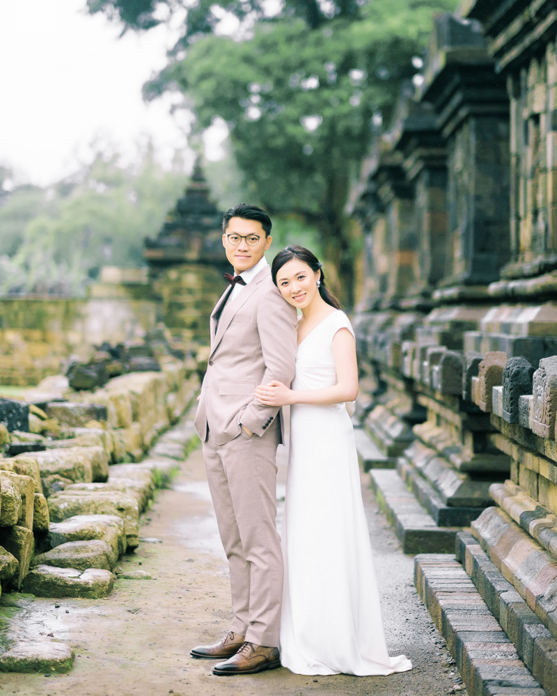 DSCF0141 : Lokasi Foto Pre Wedding Jogja