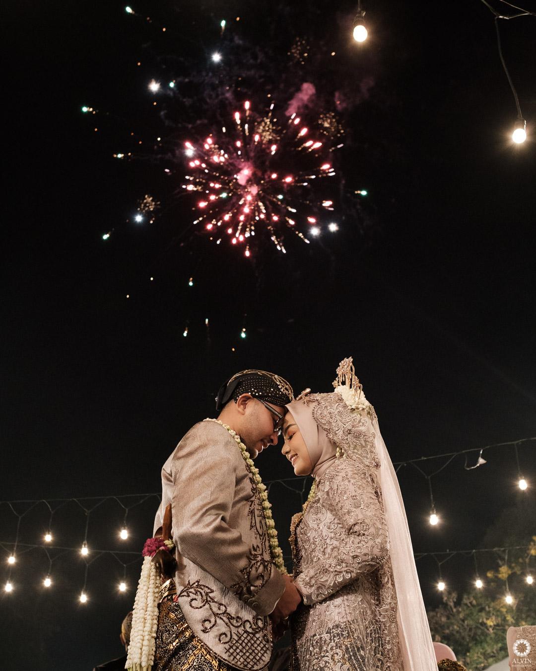 DSCF0507 : Bella & Fahmi Wedding