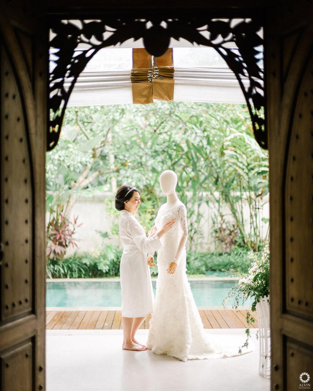 DSCF0811 : Dinda & Gonzaga Wedding