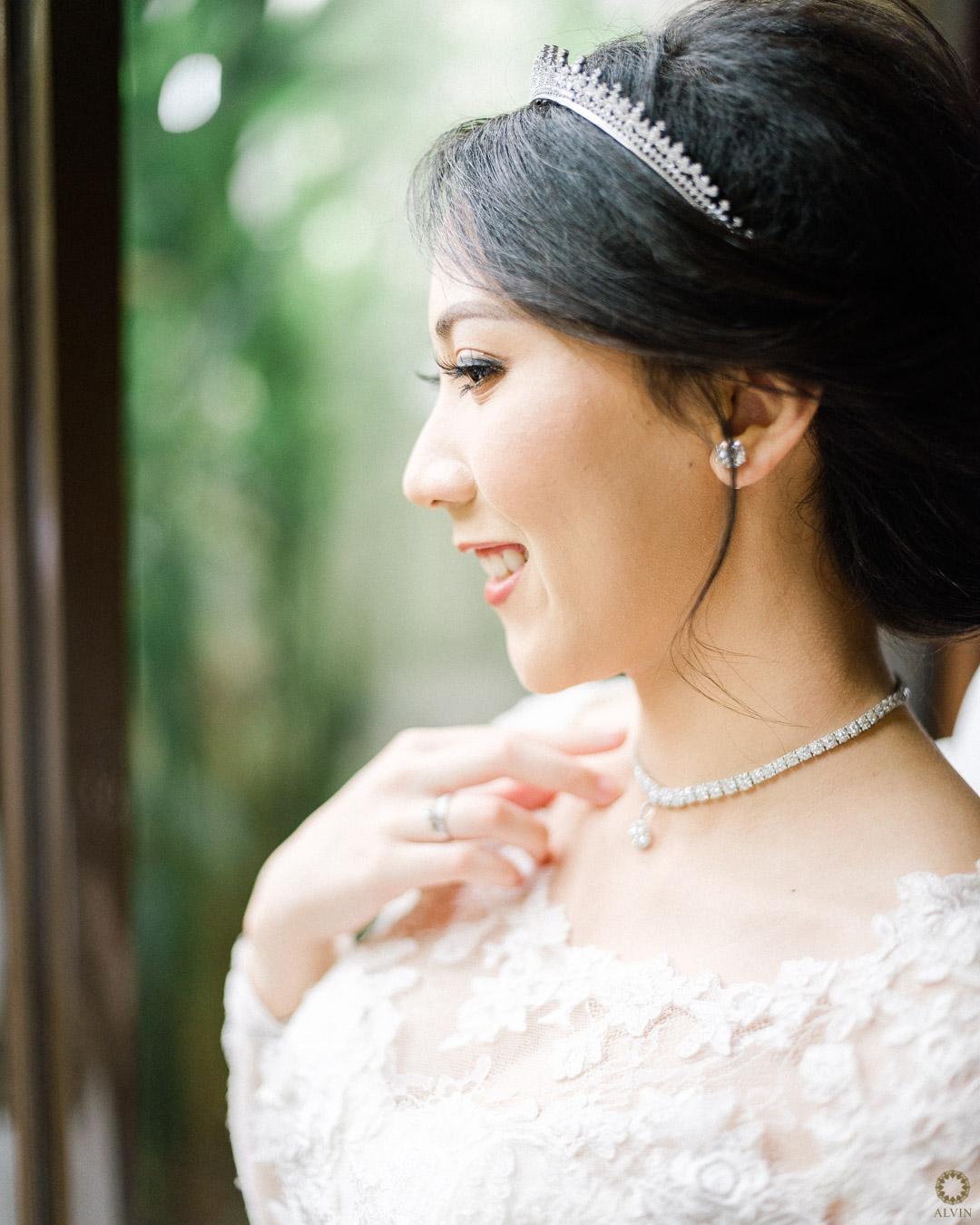 DSCF0847 : Dinda & Gonzaga Wedding