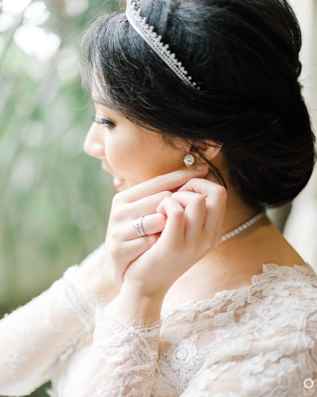 DSCF0870 : Dinda & Gonzaga Wedding