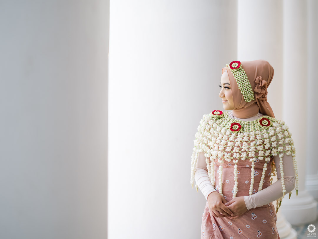 DSCF0934 : Bella & Fahmi Wedding