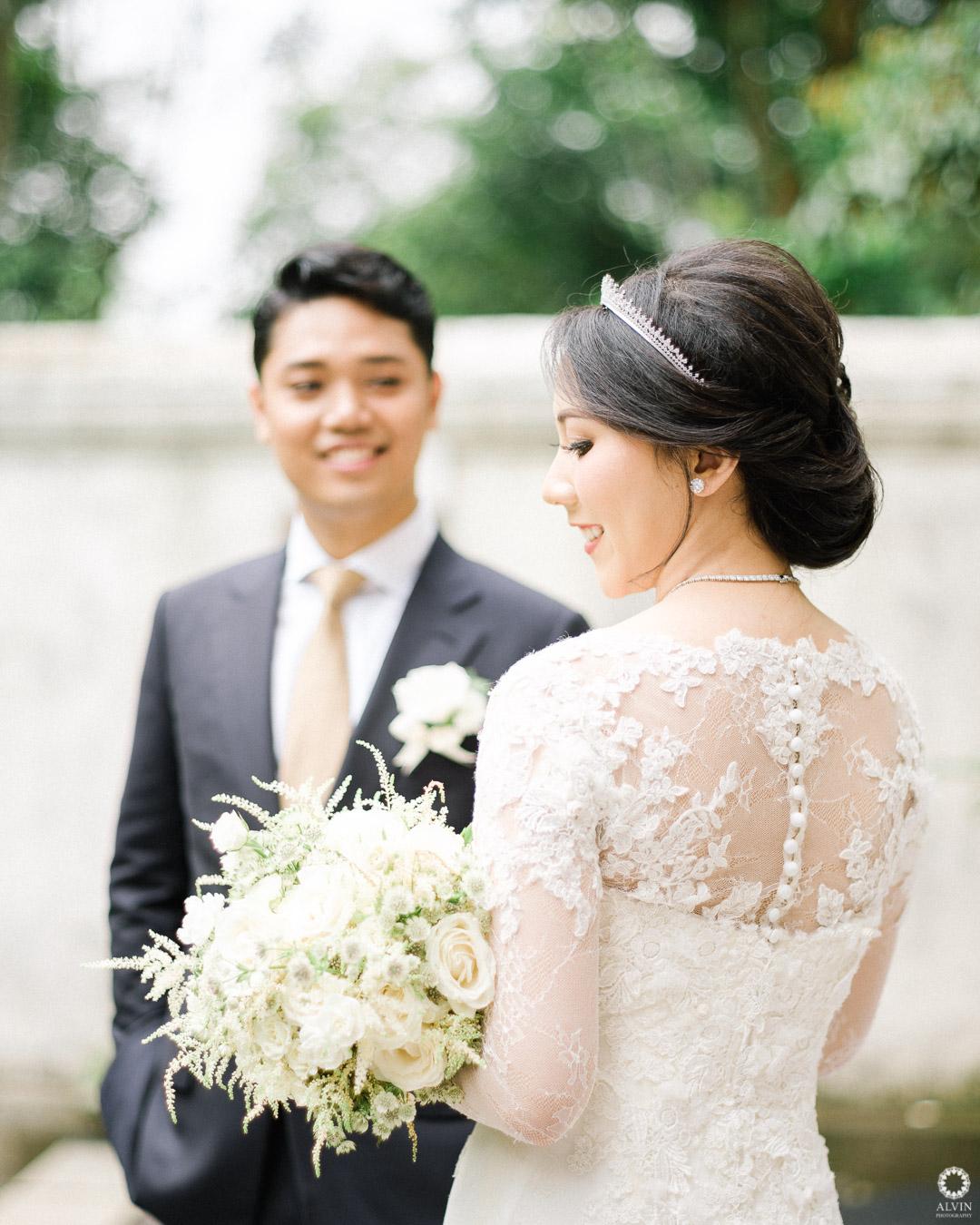DSCF0950 2ok : Dinda & Gonzaga Wedding