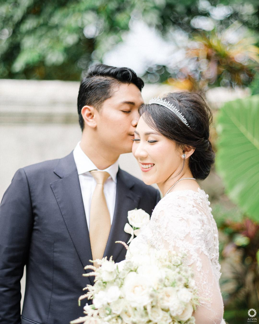 DSCF0960 : Dinda & Gonzaga Wedding