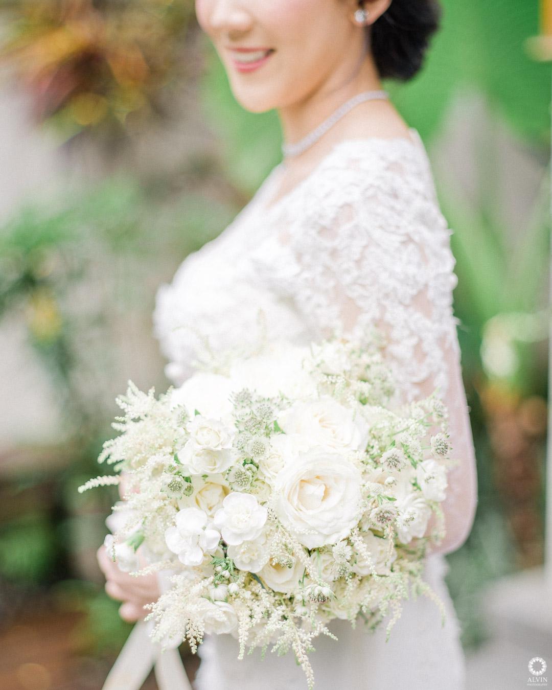 DSCF0964 : Dinda & Gonzaga Wedding