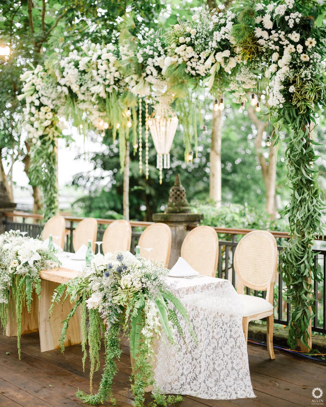 DSCF0975 2 : Dinda & Gonzaga Wedding