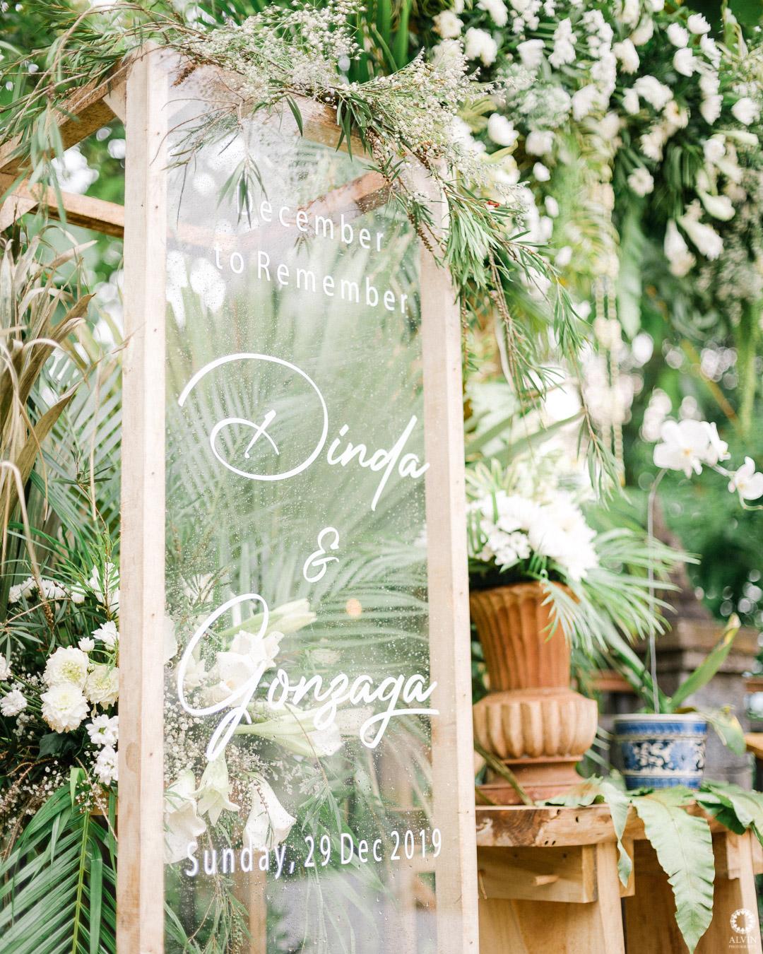 DSCF0984 : Dinda & Gonzaga Wedding