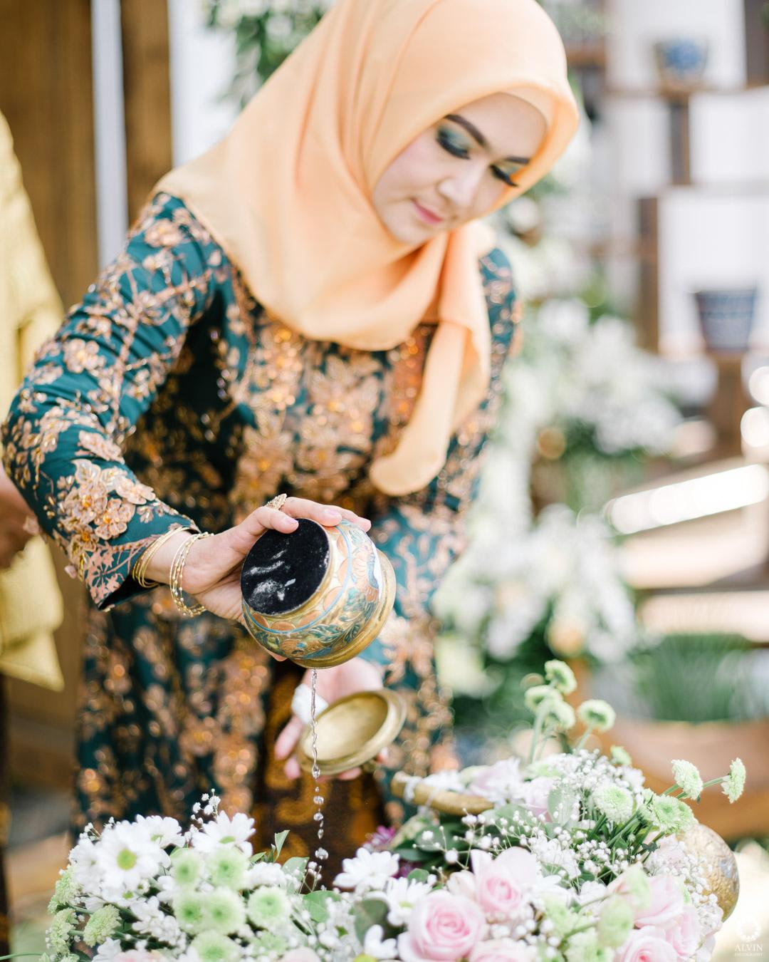 DSCF1023 : Bella & Fahmi Wedding