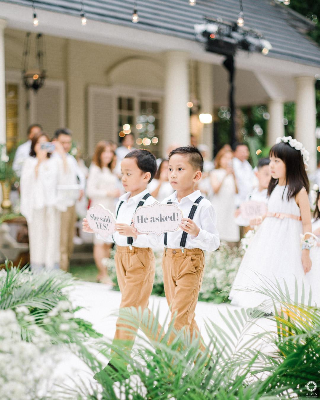DSCF1060 : Dinda & Gonzaga Wedding
