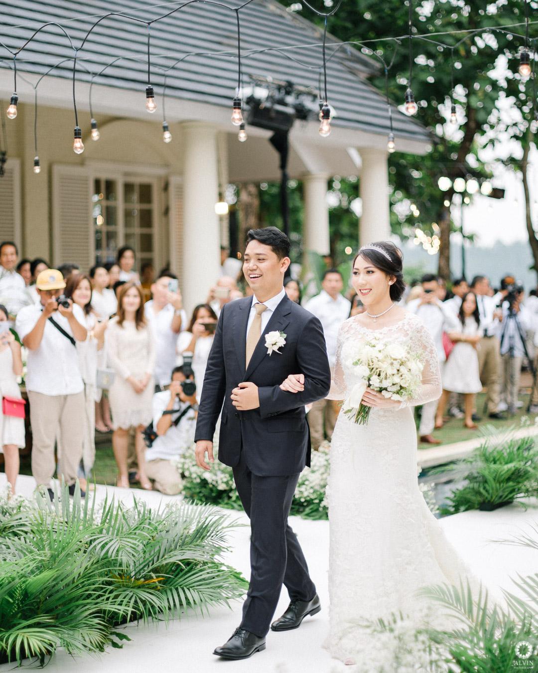 DSCF1077 : Dinda & Gonzaga Wedding