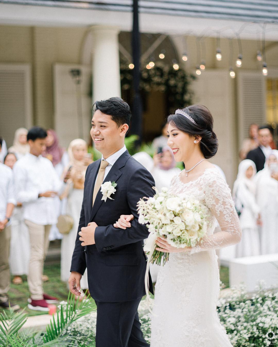 DSCF1082 : Dinda & Gonzaga Wedding