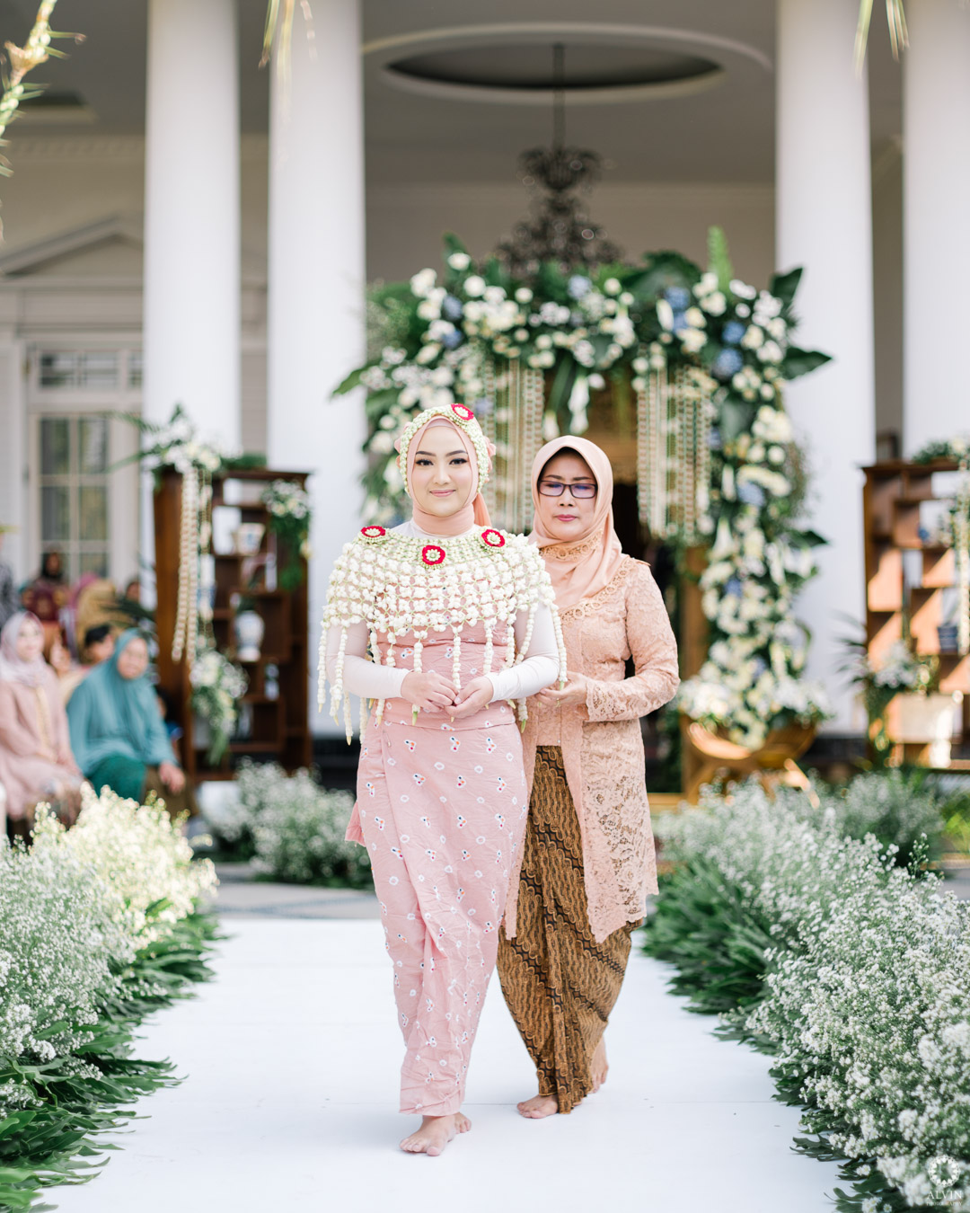 DSCF1099 : Bella & Fahmi Wedding