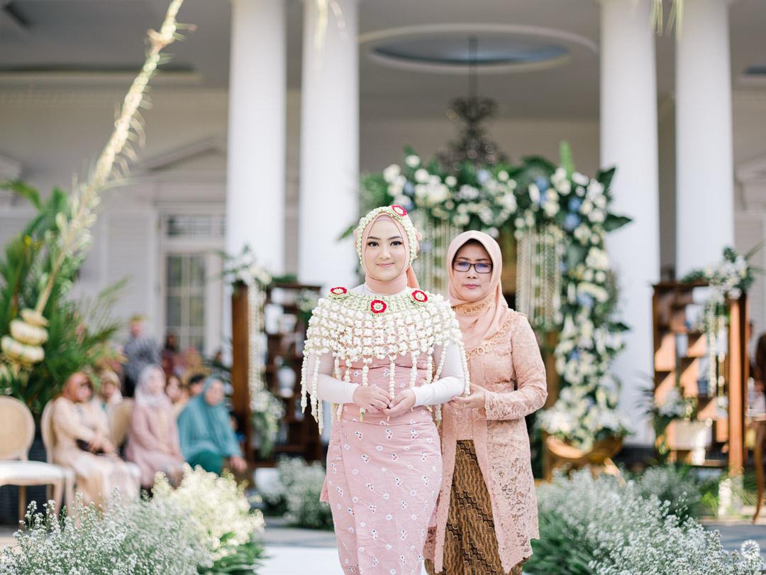 DSCF1101 : Bella & Fahmi Wedding