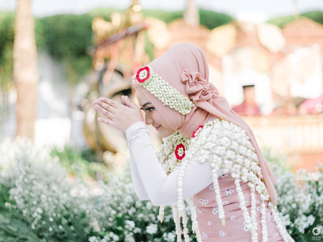 DSCF1109 : Bella & Fahmi Wedding