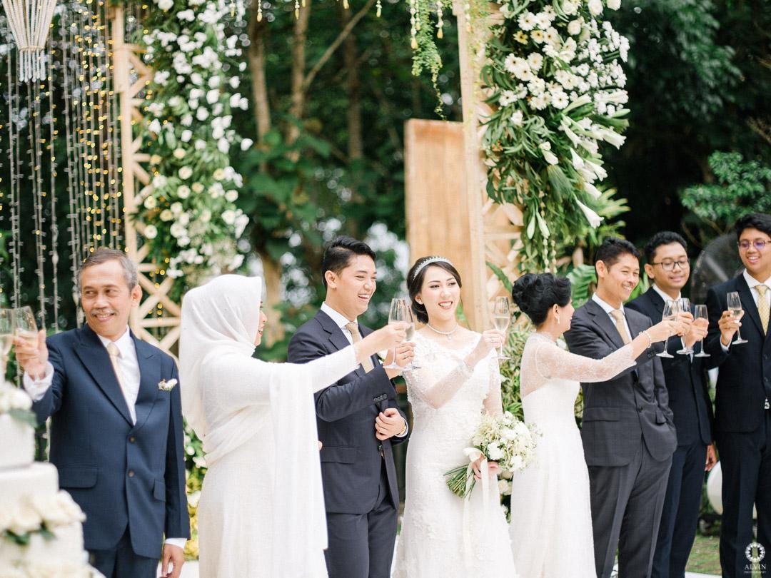DSCF1121 : Dinda & Gonzaga Wedding
