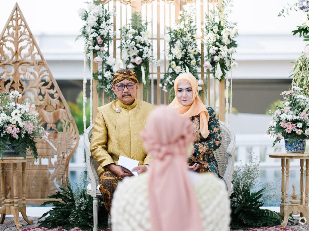 DSCF1122 : Bella & Fahmi Wedding