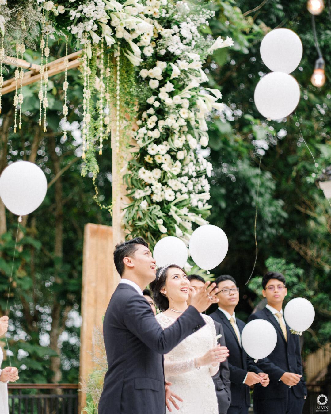 DSCF1133 : Dinda & Gonzaga Wedding