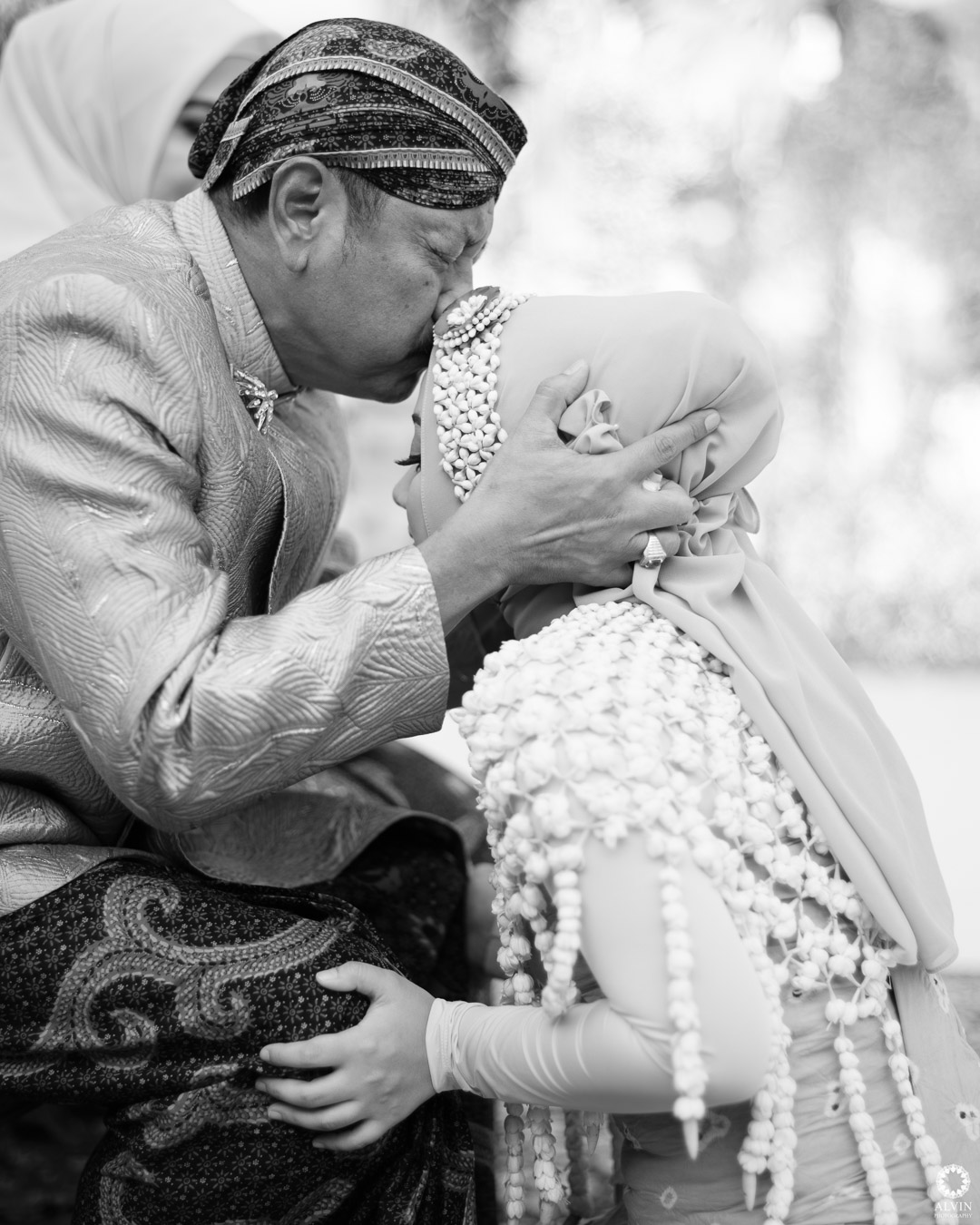 DSCF1157 : Bella & Fahmi Wedding