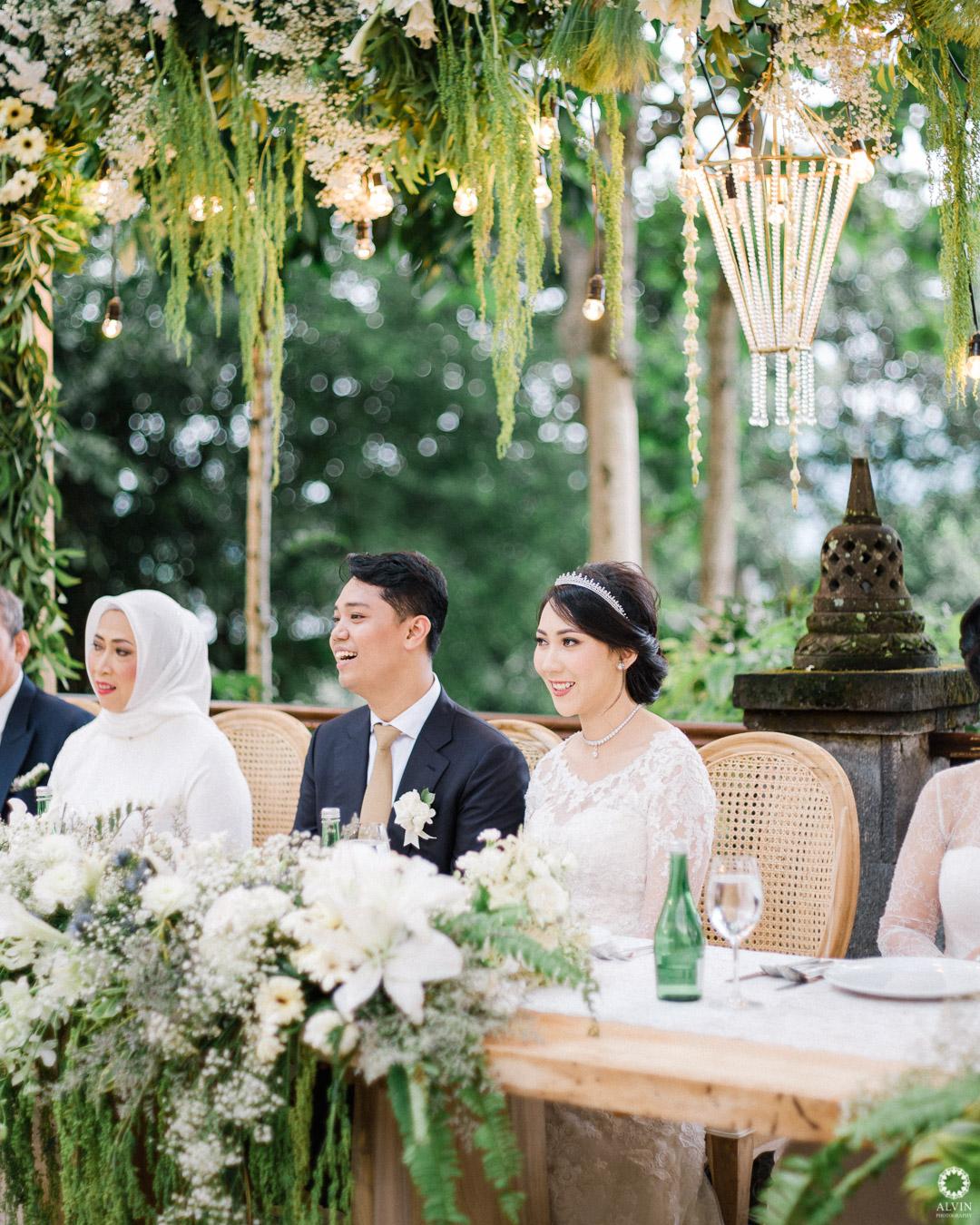 DSCF1179 : Dinda & Gonzaga Wedding