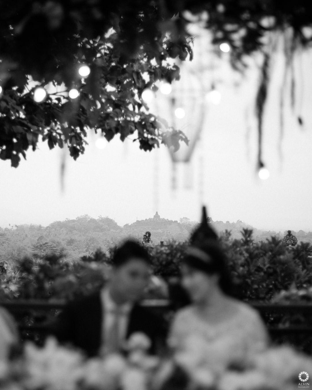 DSCF1193 : Dinda & Gonzaga Wedding