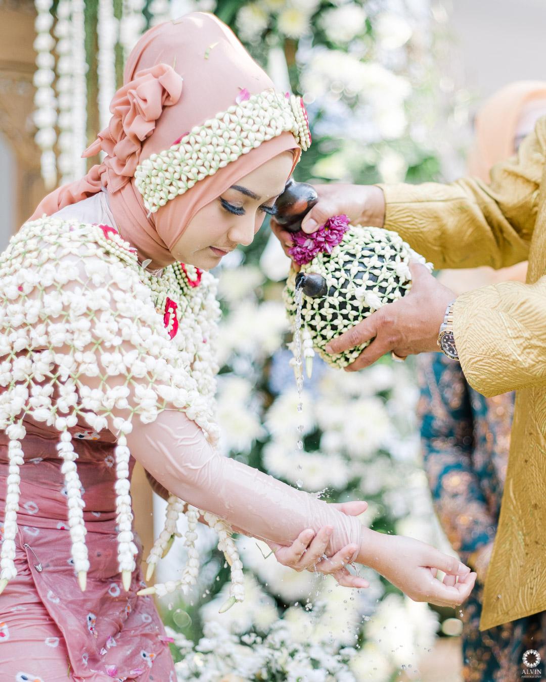 DSCF1232 : Bella & Fahmi Wedding