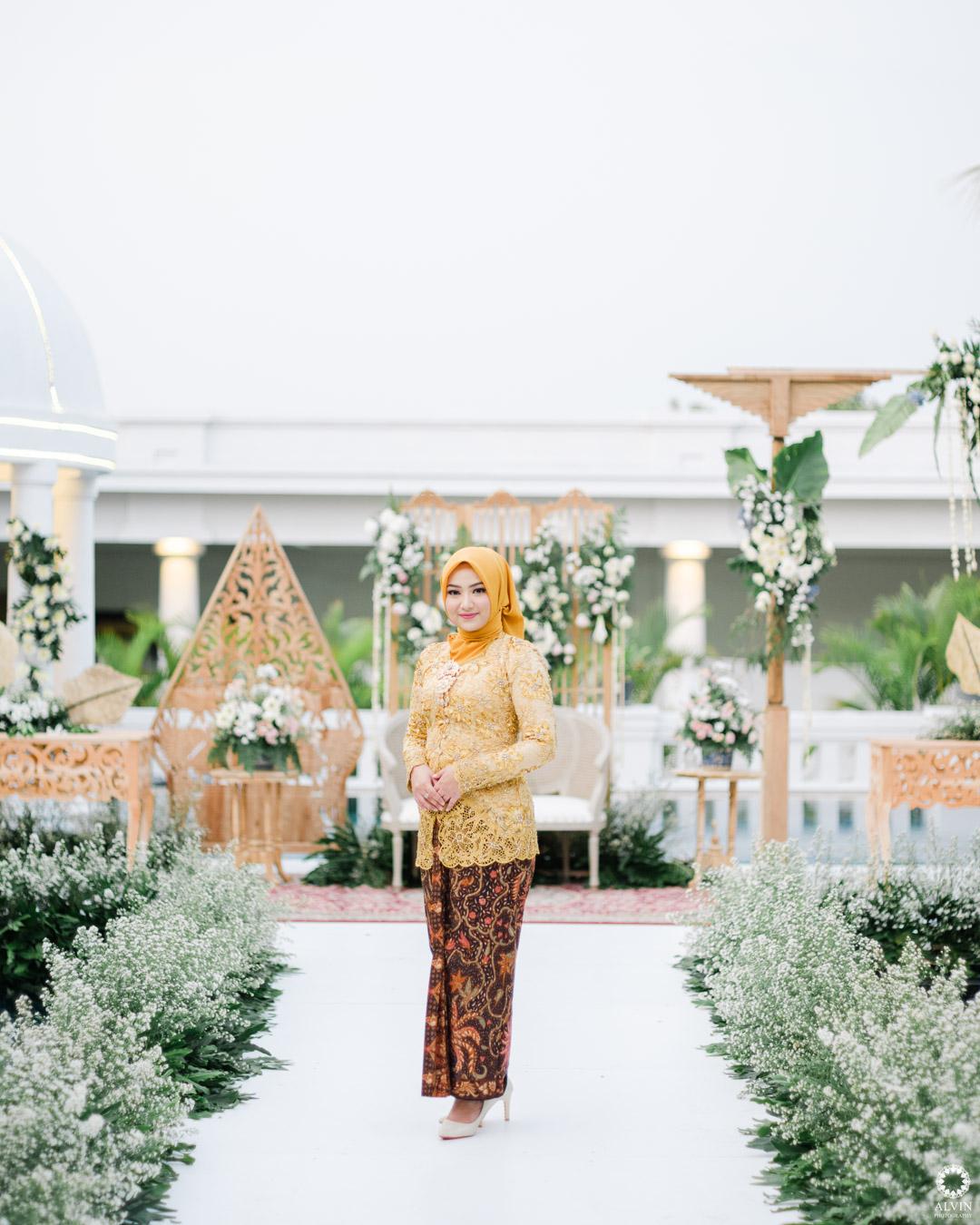 DSCF1388 : Bella & Fahmi Wedding
