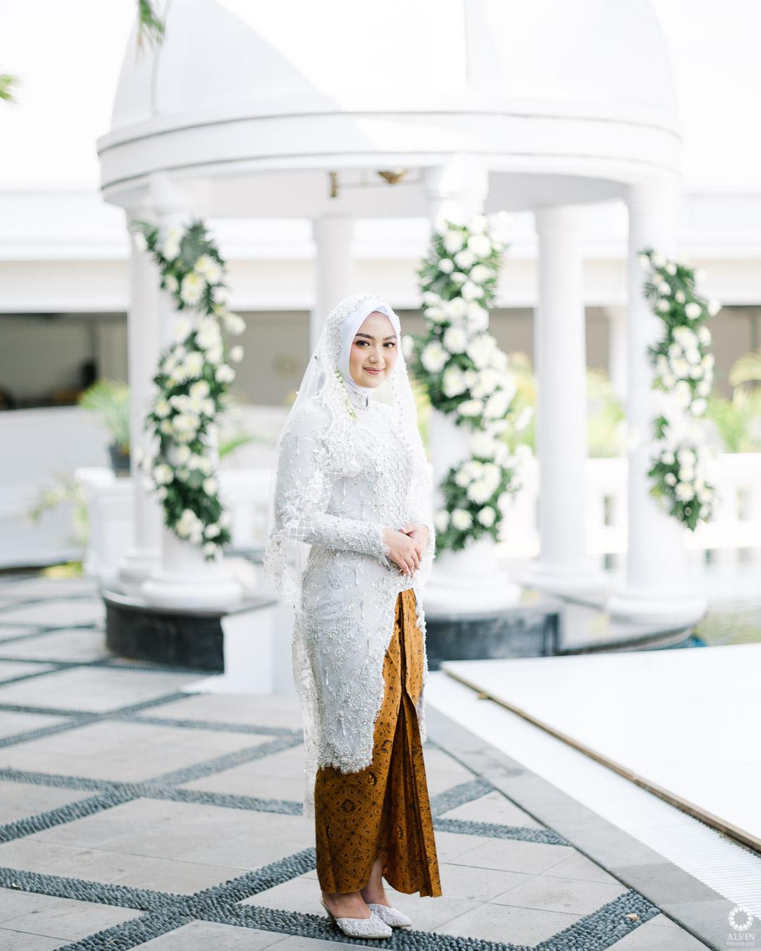 DSCF1434 : Bella & Fahmi Wedding