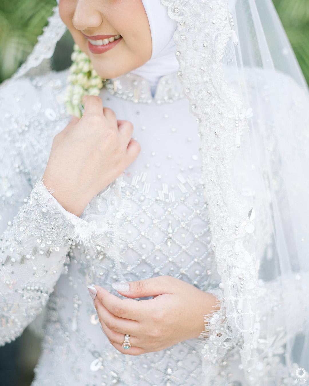 DSCF1485 : Bella & Fahmi Wedding