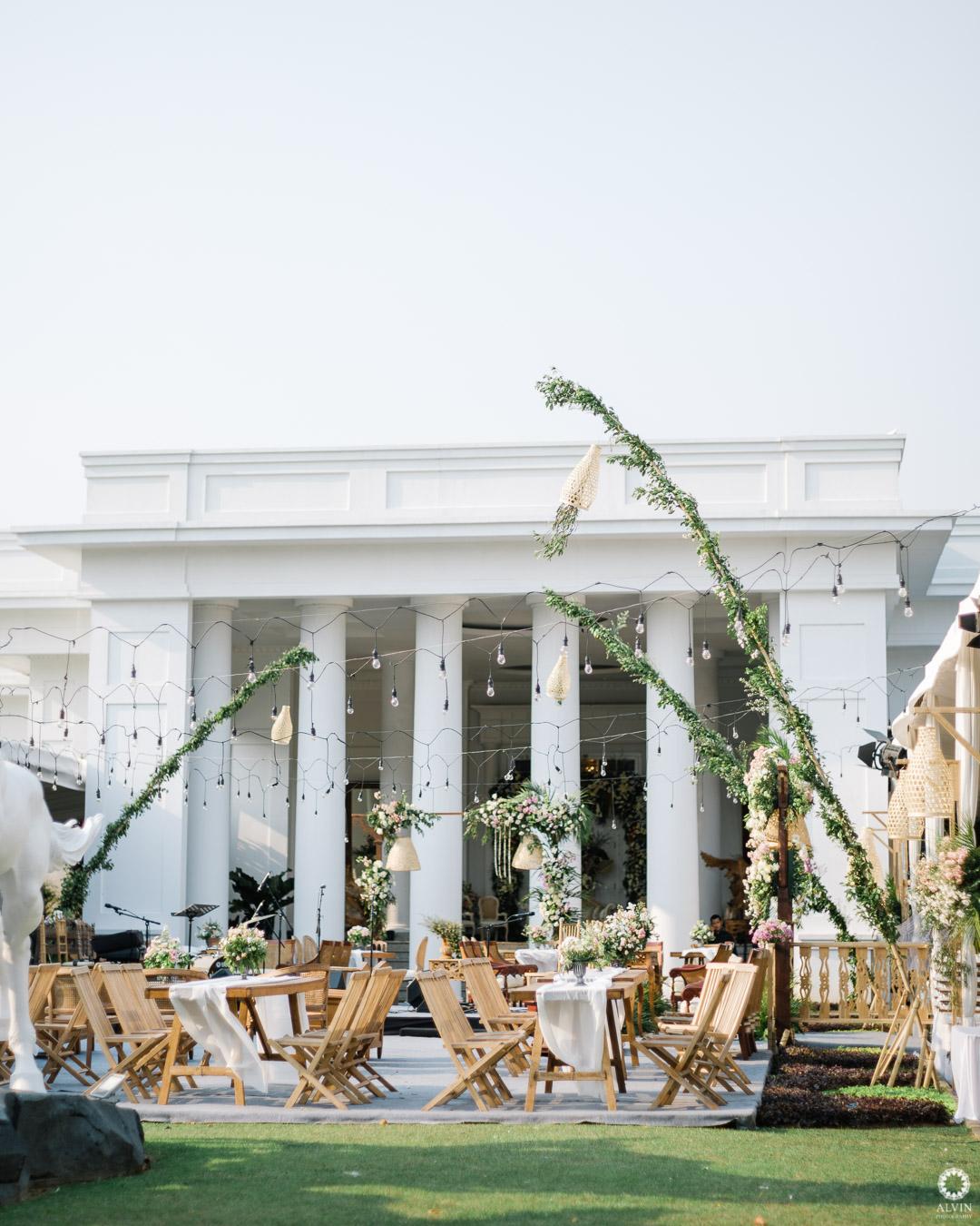DSCF1511 : Bella & Fahmi Wedding