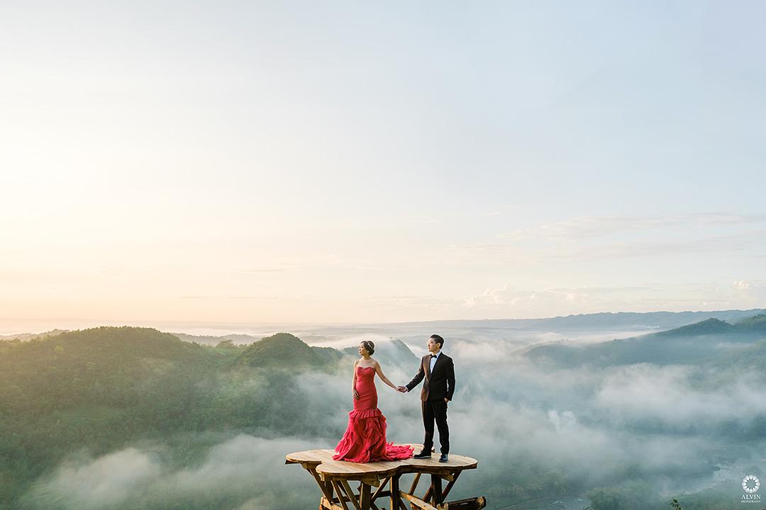 DSCF4537 5b : Lokasi Foto Pre Wedding Jogja