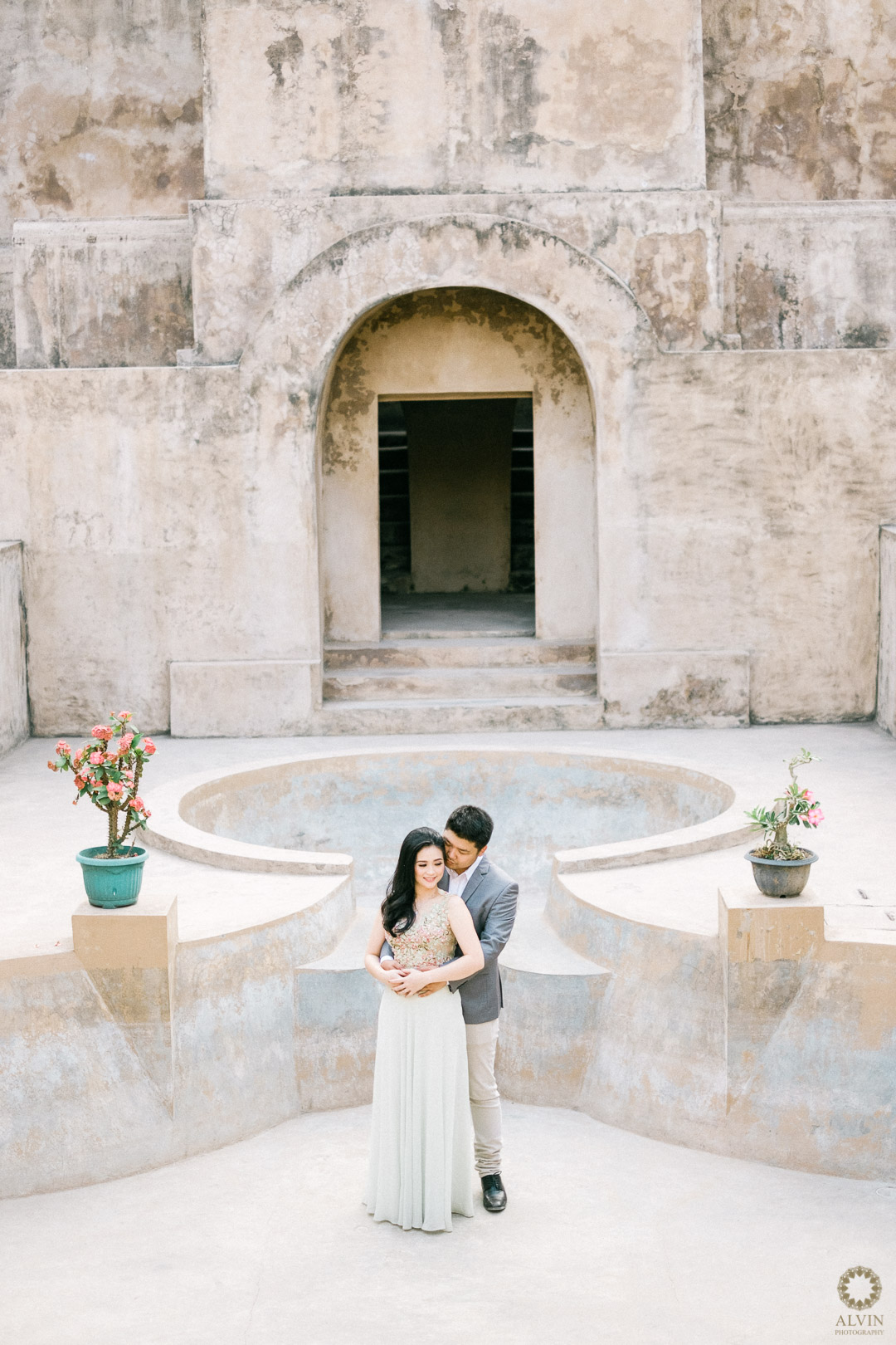 DSCF8082 2 : Lokasi Foto Pre Wedding Jogja