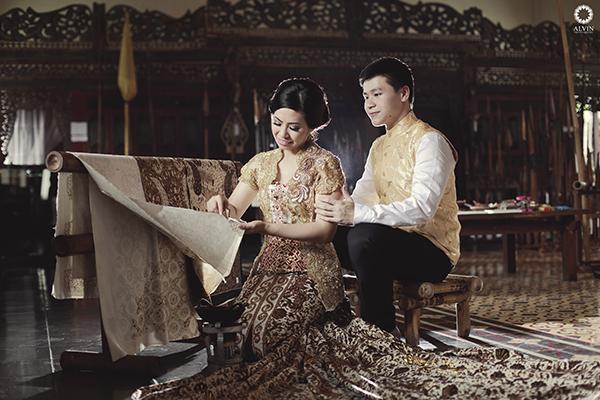 IMG 2389 : Best Indoor Prewedding Locations In Yogyakarta
