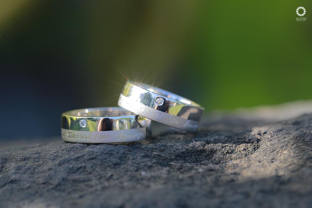 IMG 3509 : Tips Memilih Cincin Pernikahan