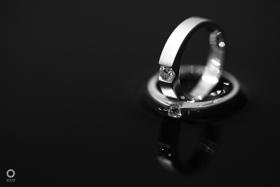 IMG 3892 : Tips Memilih Cincin Pernikahan