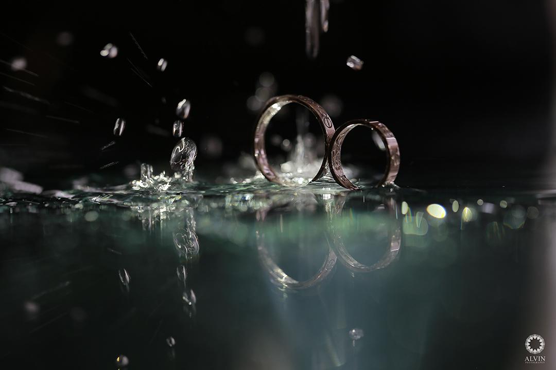 IMG 5465 : Tips Memilih Cincin Pernikahan