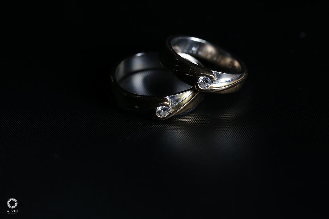 IMG 6385 : Tips Memilih Cincin Pernikahan