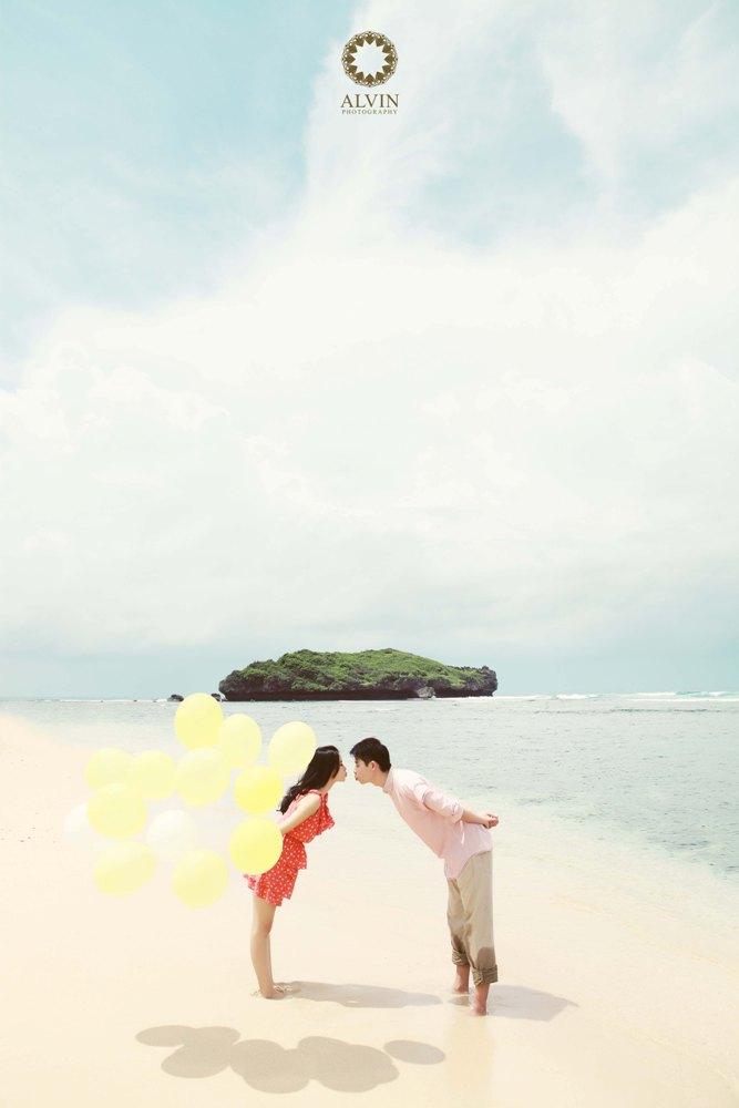 IMG 6754bhh1 : Joanne Wei & Leed Wi