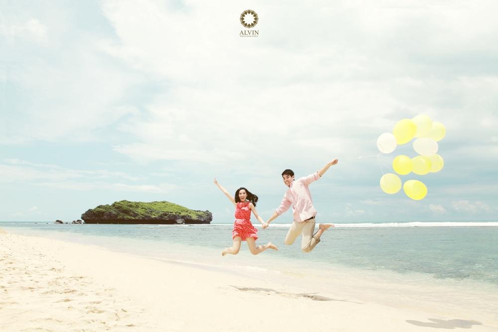 IMG 6871 : Joanne Wei & Leed Wi