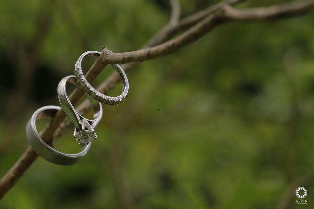 IMG 6897 : Tips Memilih Cincin Pernikahan