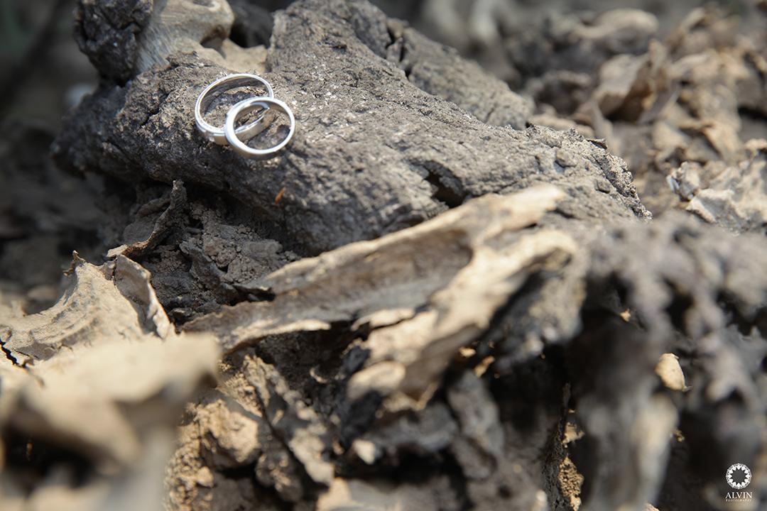 IMG 7279 : Tips Memilih Cincin Pernikahan