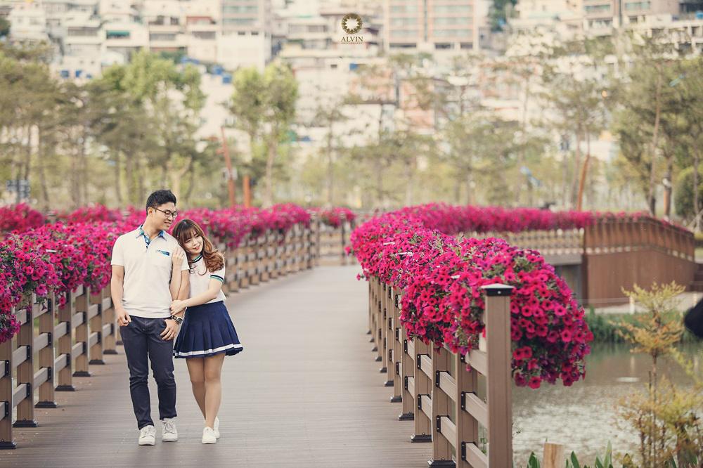 IMG 9193 Fix : Cycy & Soo Hong