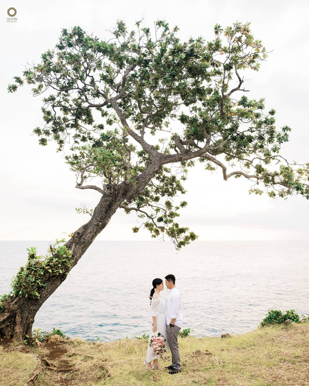 Kesirat : Lokasi Foto Pre Wedding Jogja