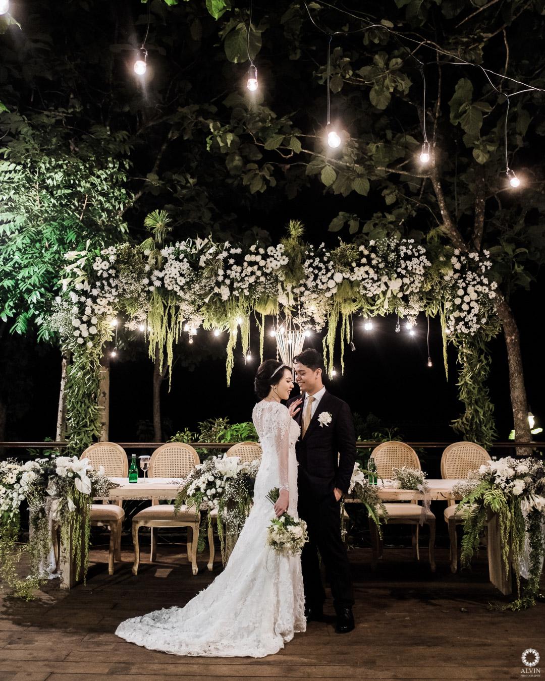 ZDSCF0445 : Dinda & Gonzaga Wedding